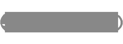Boatzo Logo