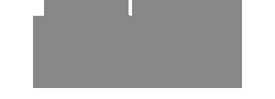 Cruisers Net Logo