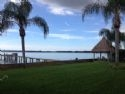 Dock For Rent At Quiet Residential Dock in Oldsmar on Old Tampa Bay