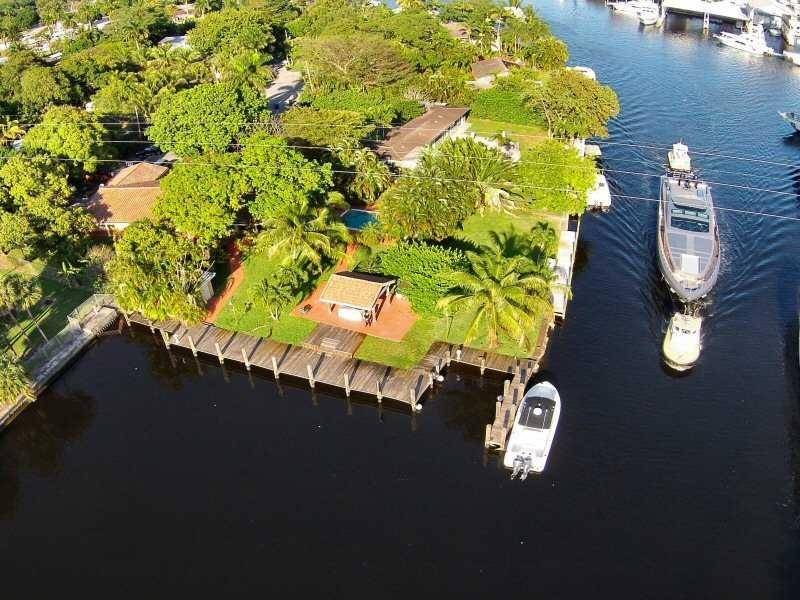 Private dock space available for rent dock skipper for 200 southwest 21 terrace fort lauderdale fl 33312