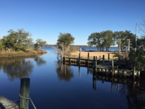 Dock For Rent At We are offering a private dock with limited boat maintenance