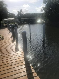 Dock For Rent At $495 Boat Slip / Dock for Rent, Great Location in Palm Beach Gardens!