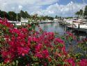 Dock For Rent At Cypress Island Marina – 60 X 20 ft Boat Slip